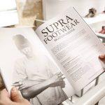 supra-lucien-clarke-barberline-ten-days-in-paris-04