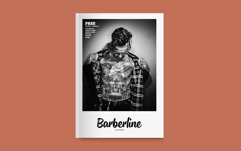 barberline-3-page_1