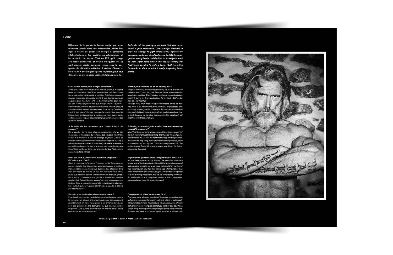 barberline-3-page_44-45