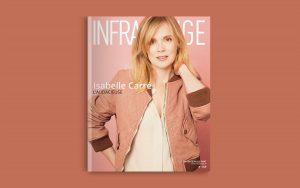 Infrarouge magazine #189