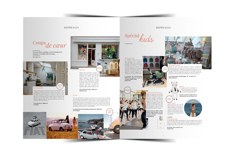 infrarouge-magazine-189-07-08