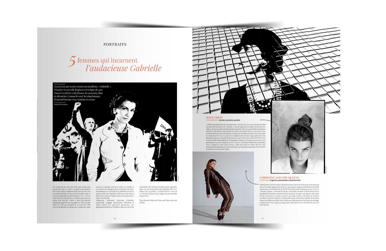 infrarouge-magazine-189-26-27
