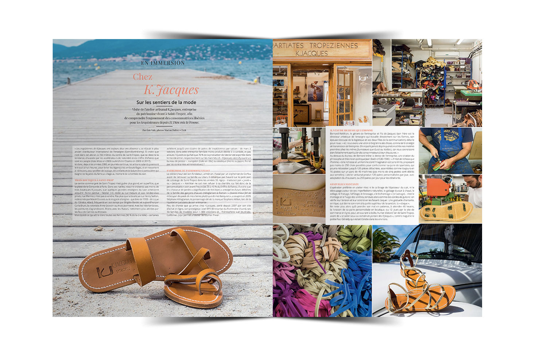infrarouge-magazine-189-30-31
