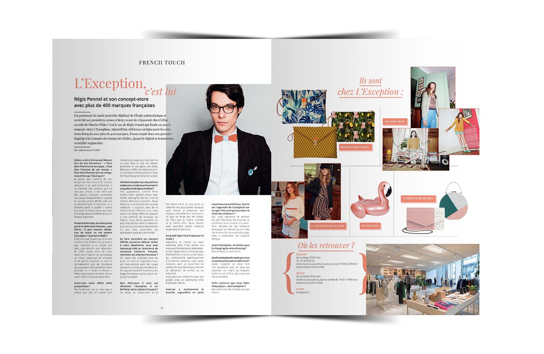 infrarouge-magazine-189-32-33