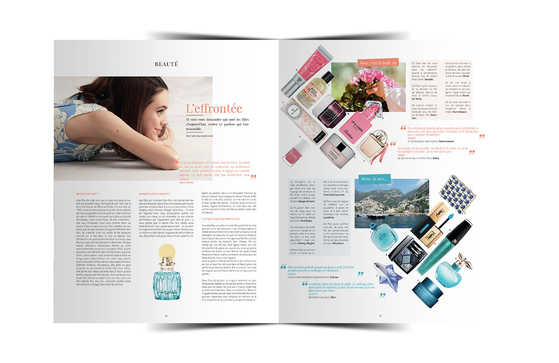 infrarouge-magazine-189-36-37