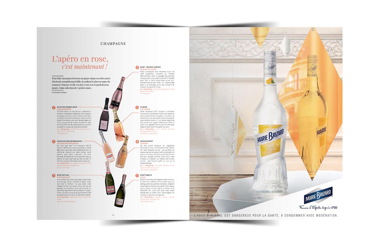 infrarouge-magazine-189-62-63