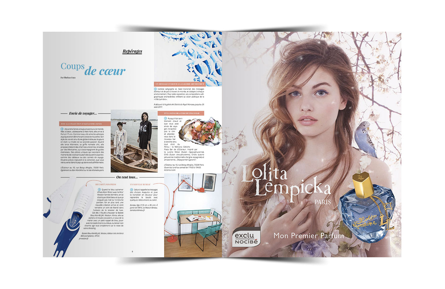 infrarouge-magazine-juillet-aout-2017-190-08-09