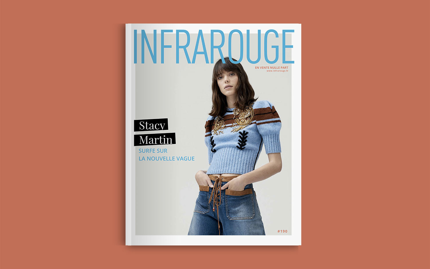 infrarouge-magazine-juillet-aout-2017-190-1