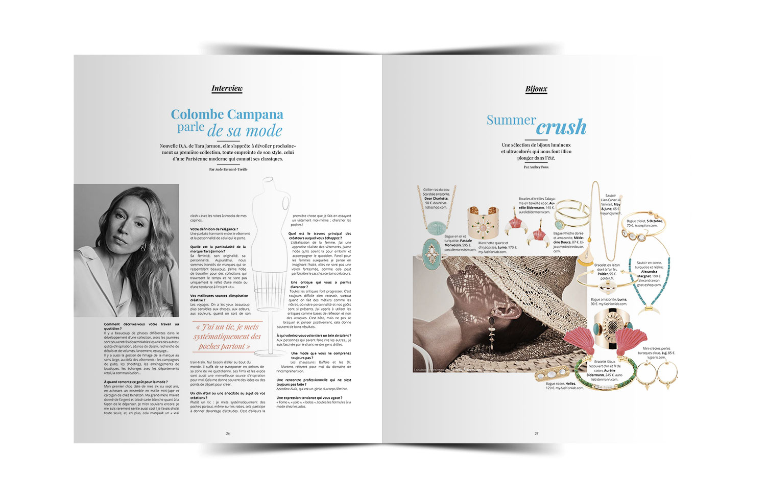 infrarouge-magazine-juillet-aout-2017-190-26-27