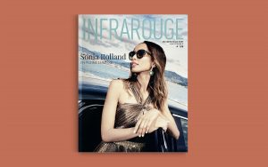 Infrarouge magazine #188
