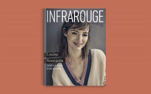 Infrarouge magazine #191