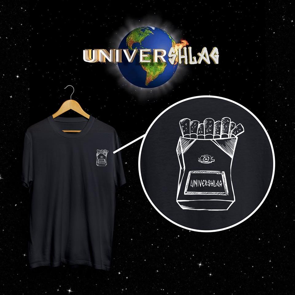 t-shirt-univershlag-01