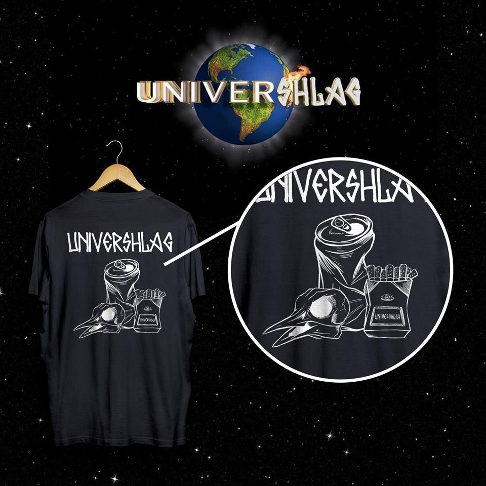 t-shirt-univershlag-02